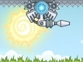 Game Laser Cannon 3
