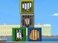 Игра Save The Animals
