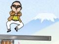 Spiel Gangnam Ta Ta Ta3
