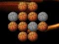 Spiel Basketball Challenge