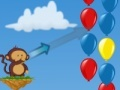 Hry Bloons 2