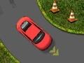 Игра Drive
