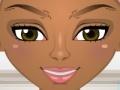 Spiel Barbie Spa Rihanna