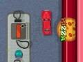 Spiel Gas Station Mania