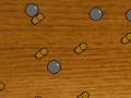 Spiel Kachinko