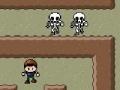 Игра Heroes dungeon - 2