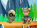 Gioco Hero & Monster
