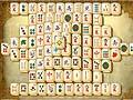 Παιχνίδι Medieval Mahjong