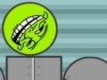 Spiel Meme-Mory