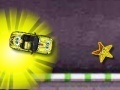 Spongebob Speed Car Racing 2 קחשמ