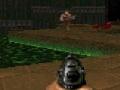 Spiel Doom 1