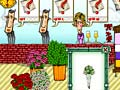 Game Flowershop Keeper