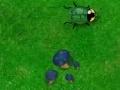 Spiel Beetle Wars