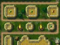 Игра Azgard Tower Defense
