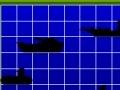 trò chơi Battleship