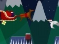 Spiel LePusse in Christmas Capers