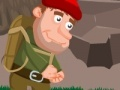 Игра The mountaineer