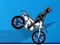 Spel Max Dirt Bike