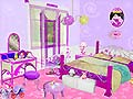 Game Princess Room Decoration