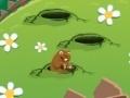 Gioco Farm guardian