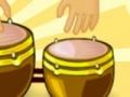 ゲームDrum Beats