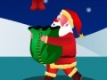 Spiel Grab  christmas gifts