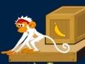 Spiel Monkey fu