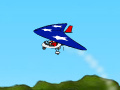 Игра Sky Rider