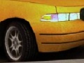 խաղ New York Taxi