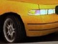 Spiel New York Taxi