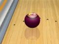 თამაშის Bowling