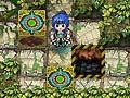 Παιχνίδι Puzzlenauts