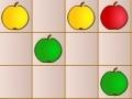 Spiel Fruity Lines