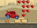 Hry Car Eats Car 2 Deluxe