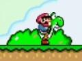Žaidimas Super Mario - 2