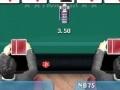 Igra Texas Hold'em