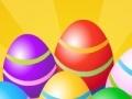 Spiel Easter Egg matcher