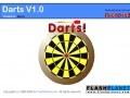 Lojë Darts