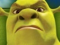 Shrek Resistance Renegade ﺔﺒﻌﻟ