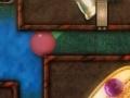 Spiel Alchemistry