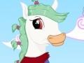 Spiel Sweet Horse Dressup