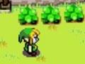 Permainan Zelda SoD