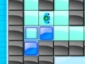 Παιχνίδι Bubble Sokoban