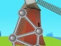 Игра Towers of the World