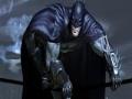 Spiel Batman 3 Hidden Numbers