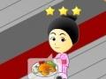 Spiel Sea Food Restaurant