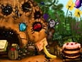 Gioco Anthill Hidden Letters