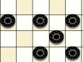 Spiel American Checkers