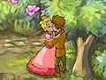 Игра The Secret of Princess Vivian