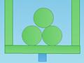 Game Aequilibrium